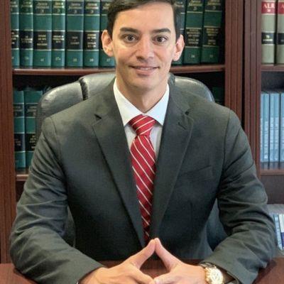 Avatar for K/S Attorneys at Law Boca Raton, FL Thumbtack