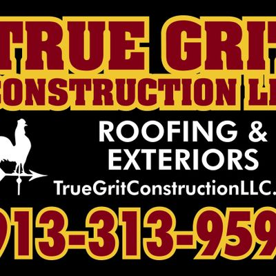 Avatar for True Grit Construction LLC