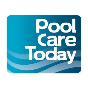Pool Care Today by HomeBossLLC