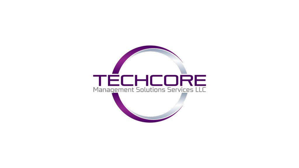 TechCORE MSS