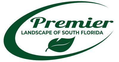 Avatar for Premier Landscape of South Florida