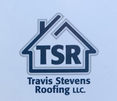 Avatar for Travis Stevens Roofing New Albany, OH Thumbtack
