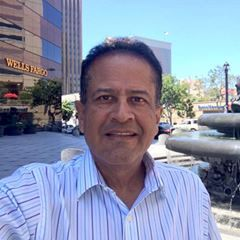 Greg Martinez CPA, Inc.