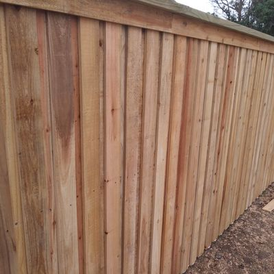 Avatar for Your Fence Company