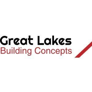 Great Lakes Building Concepts