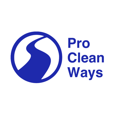 Avatar for Pro Clean Ways
