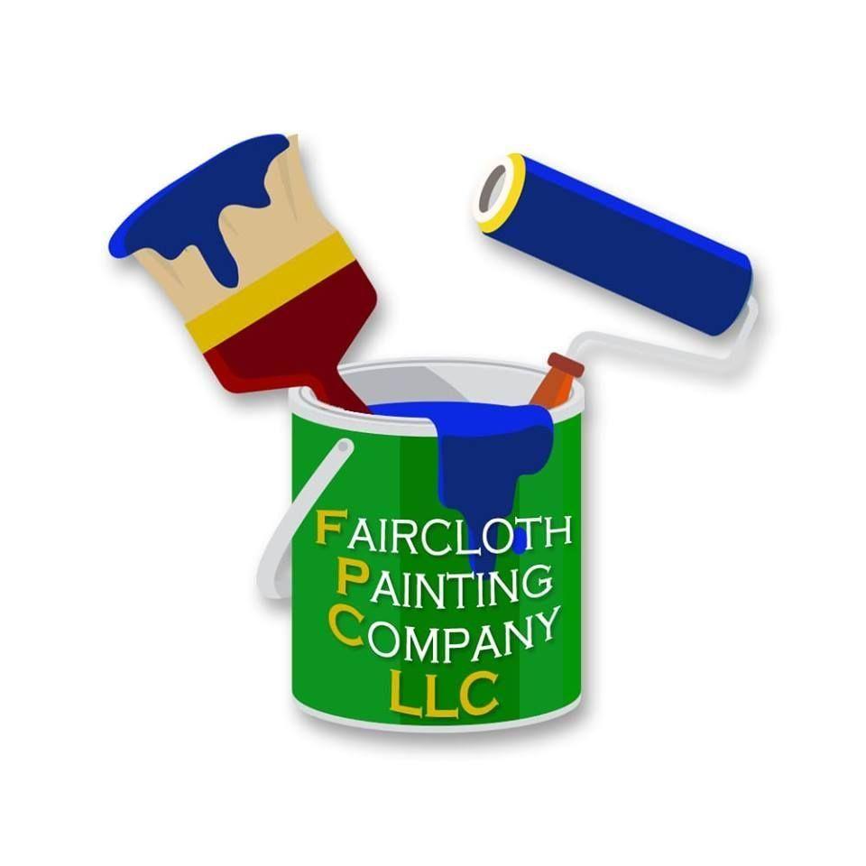 Faircloth Painting Company, LLC