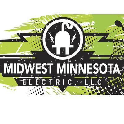 Avatar for Midwest Minnesota Electric LLC Minneapolis, MN Thumbtack