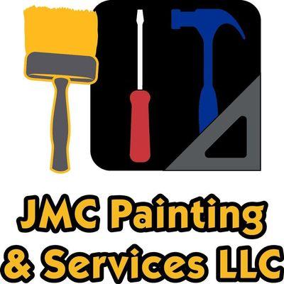 Avatar for JMC Painting & Services LLC