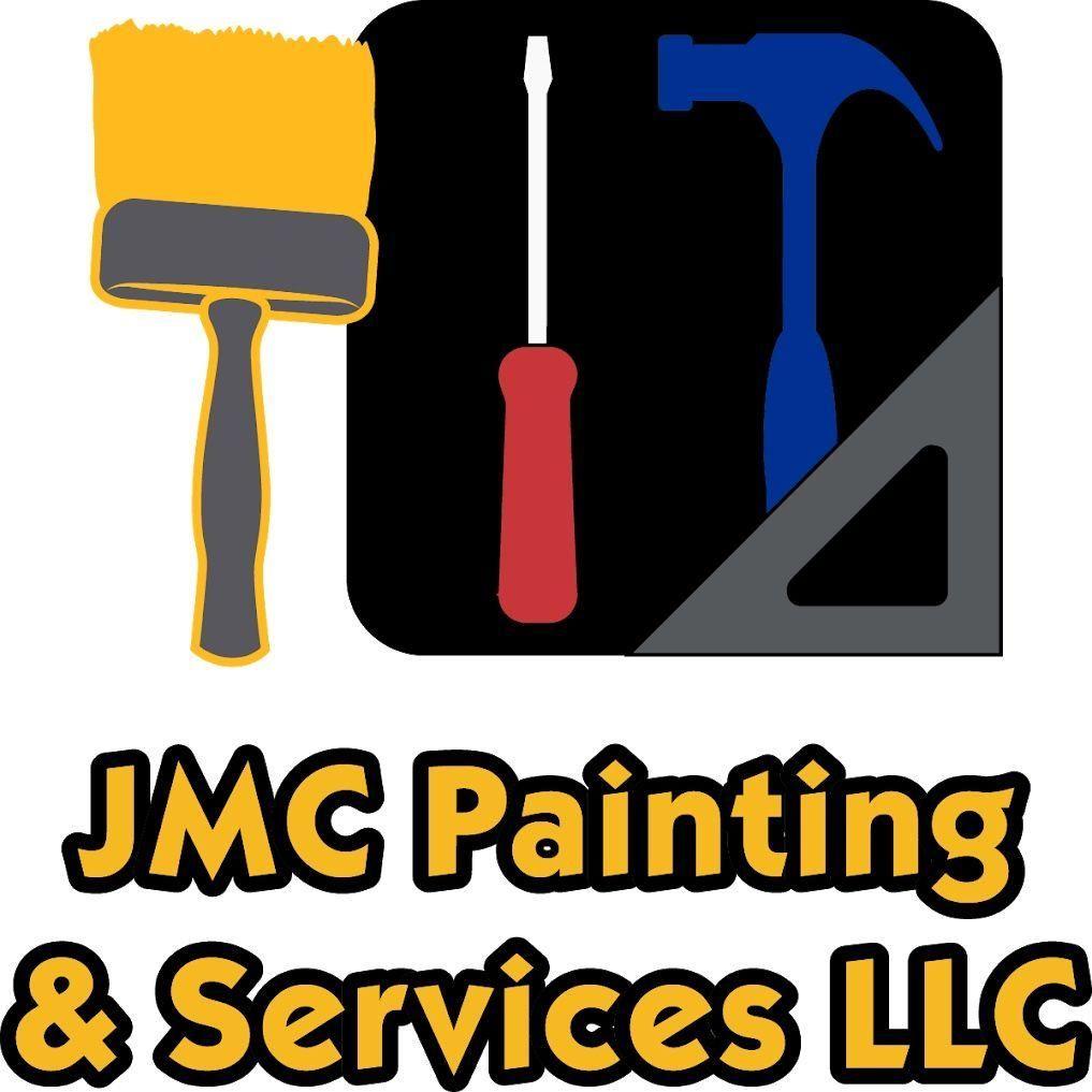 JMC Painting & Services LLC