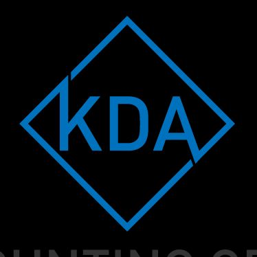 KDA ACCOUNTING GROUP, INC