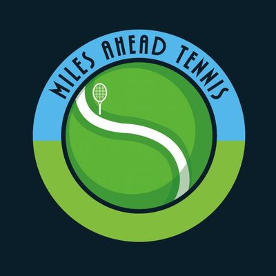 Avatar for MilesAheadTennis Burtonsville, MD Thumbtack