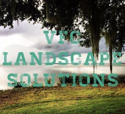 Avatar for VFC landscape solutions