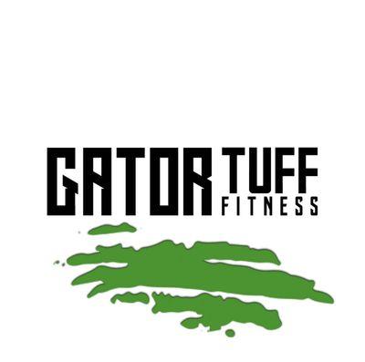 Avatar for Gator Tuff Fitness LLC Seattle, WA Thumbtack