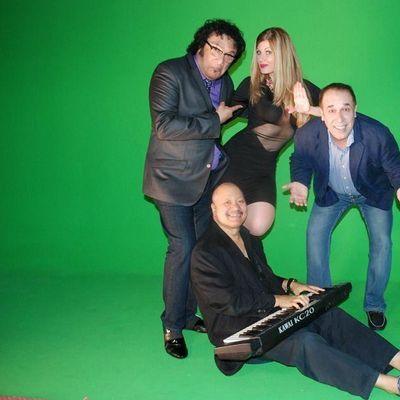 Avatar for SM Productions -Soluciones Musicales- Inc. Miami, FL Thumbtack