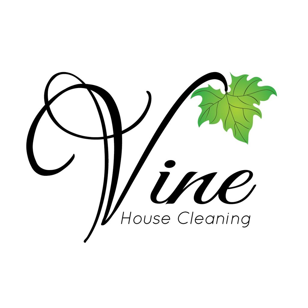 Vine House Cleaning
