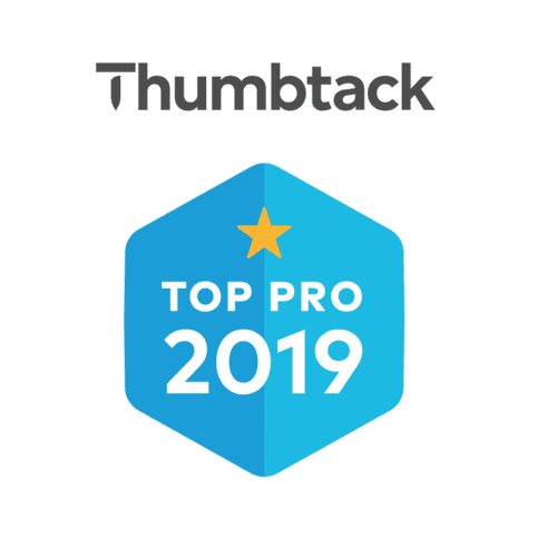🏆I work with great families who have given me 5-star reviews of my work with their children. Thank you Thumbtack for acknowledging this!