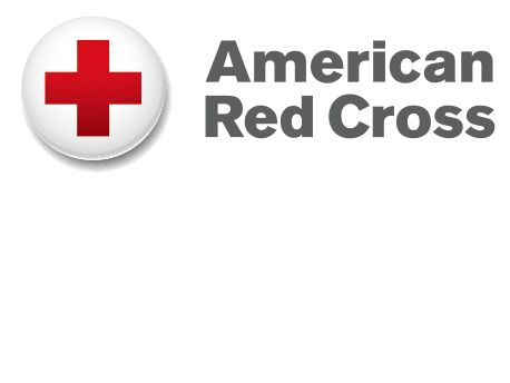 All of our classes are offered through the American Red Cross