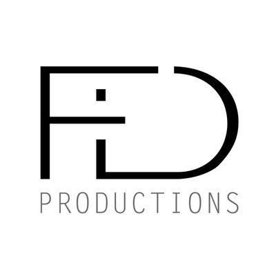 Avatar for FD Productions