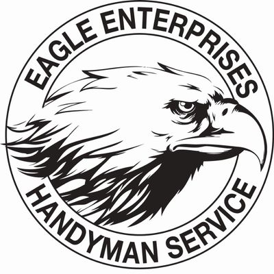 Avatar for Eagle Enterprises Handyman and more