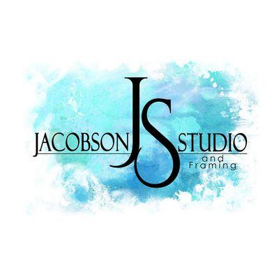Avatar for Jacobson Studio Mayville, ND Thumbtack
