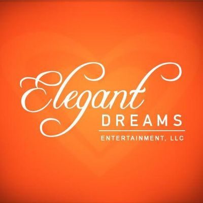 Avatar for Elegant Dreams Entertainment, LLC