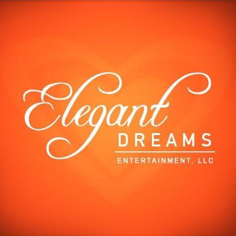 Elegant Dreams Entertainment, LLC