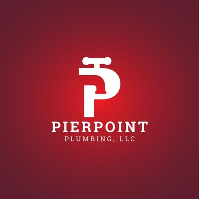Avatar for Pierpoint Plumbing