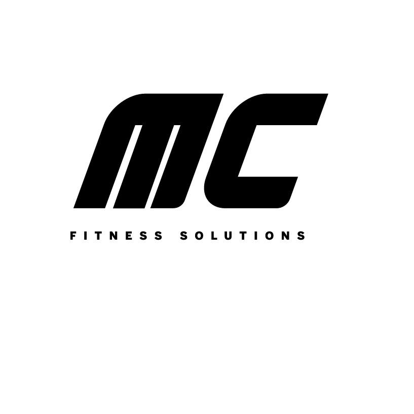 Fitness Guyz/MC Fitness Solutions
