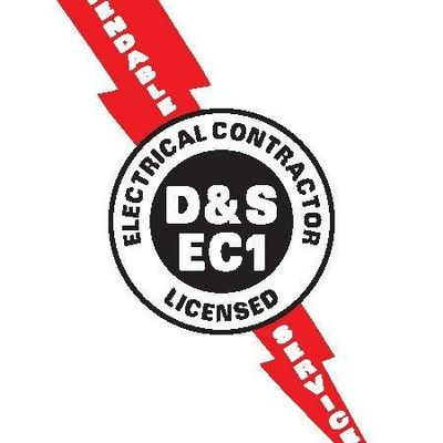 Avatar for D&S Electrical Corp