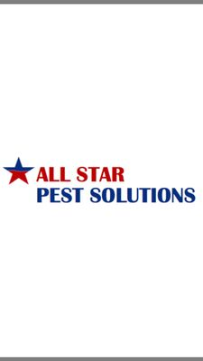 Avatar for All Star Pest Solutions