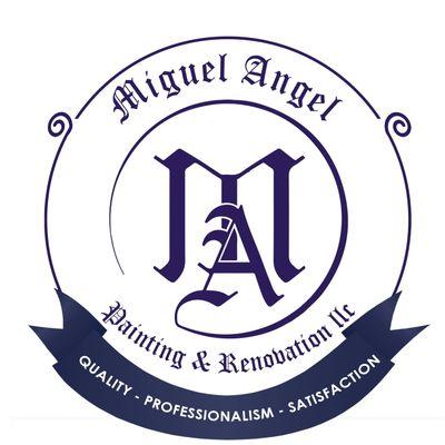 Avatar for MiguelAngel painting &renovation llc Staten Island, NY Thumbtack