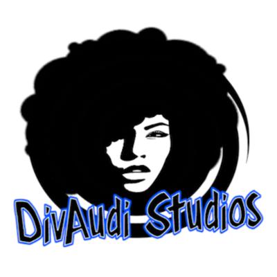 Avatar for DivAudi Studios - Audio Recording-Mixing-Mastering Troy, MI Thumbtack
