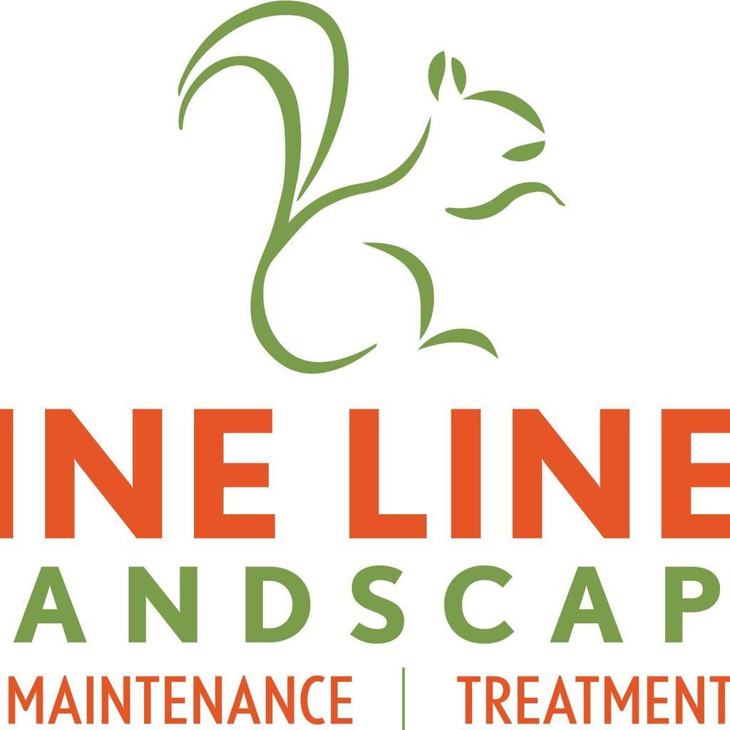 Fine Lines Landscaping