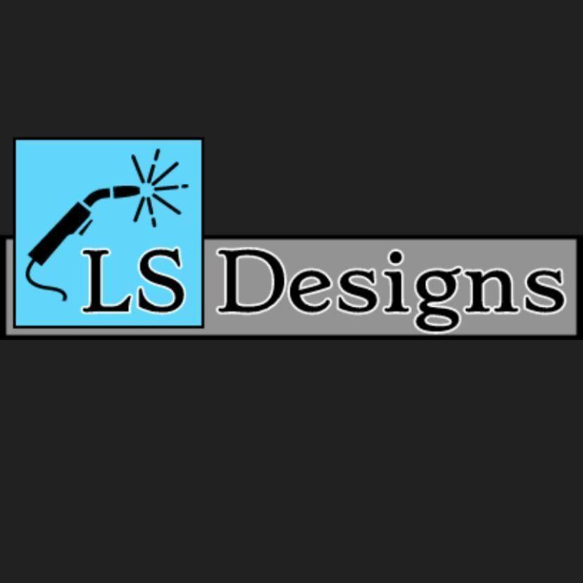 LS Designs