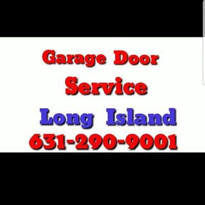 Avatar for 24/7 Garage Door Repair Service Long Island Lindenhurst, NY Thumbtack