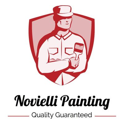 Avatar for Novielli Painting Clovis, CA Thumbtack