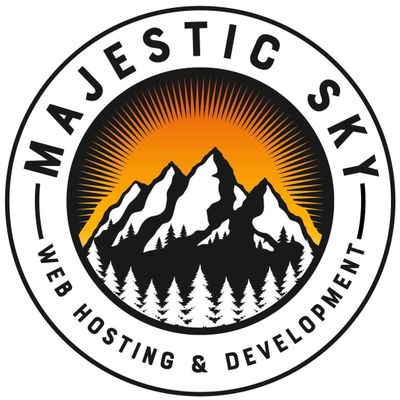 Avatar for Majestic Sky Web Hosting And Development Berthoud, CO Thumbtack