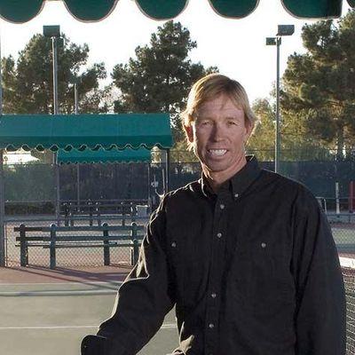 Avatar for Director of Tennis Huntington Beach, CA Thumbtack
