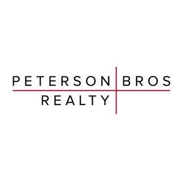 Avatar for Peterson Bros Realty
