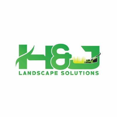 Avatar for H&J Landscape Solutions LLC Roswell, GA Thumbtack