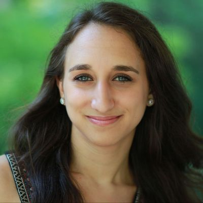 Avatar for Yoga & Mindfulness with Ellie Aaron Brooklyn, NY Thumbtack
