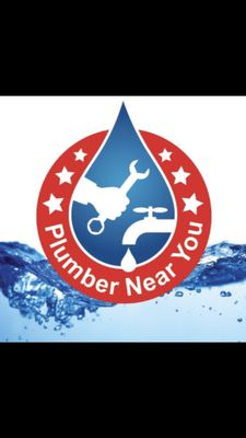 Avatar for PLUMBER NEAR YOU LLC