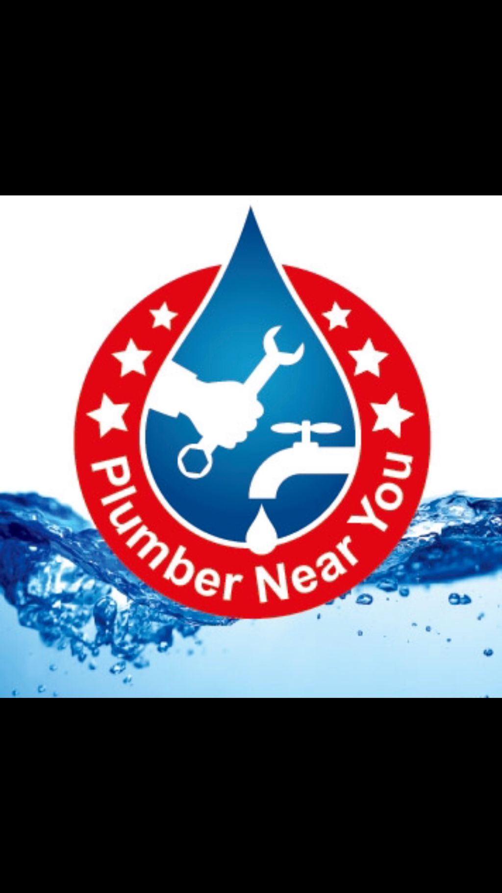 PLUMBER NEAR YOU LLC