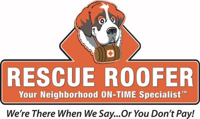Avatar for RESCUE ROOFER San Pedro, CA Thumbtack