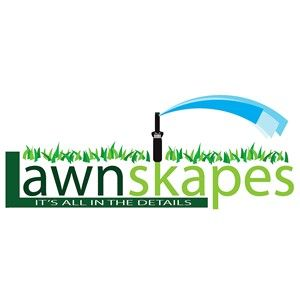 Avatar for LawnSkapes