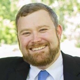 Hunter W. Morris, Attorney At Law