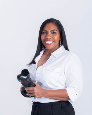 Avatar for Jackie Monckton Photography