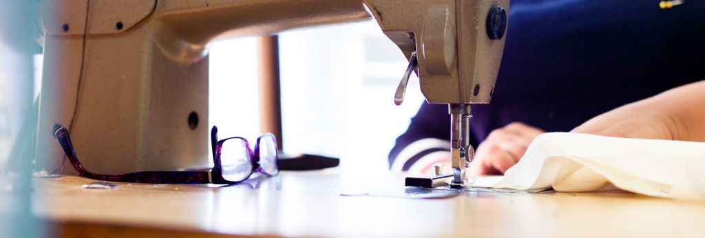 Find a Tailors and Seamstress near Dover, NH