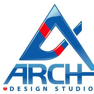 Avatar for Arch Design Studios